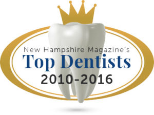 c-chestnutfamilydental-badge