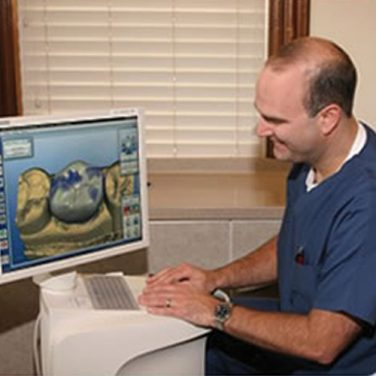 Open Chestnut Family Dental Gallery Image 8