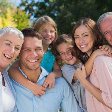 Open Chestnut Family Dental Gallery Image 16
