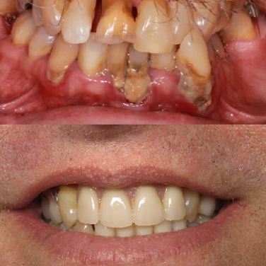 Open Chestnut Family Dental Gallery Image 6